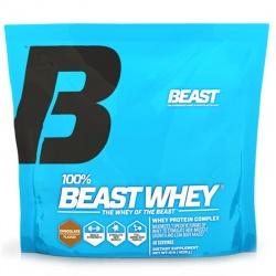 BEAST - 100% Beast Whey - 1893g