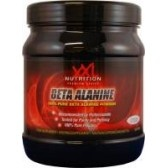 XXL Nutrition Beta-Alanine XXL
