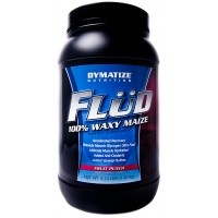 Dymatize Nutrition Flud 100% Waxy Maize