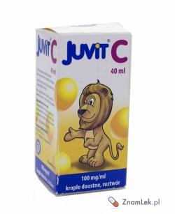 Juvit C