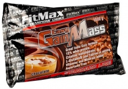 FitMax Easy Gain Mass