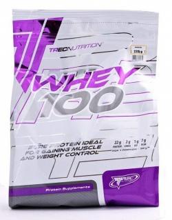 Trec - Whey 100