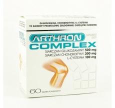 Arthron Complex