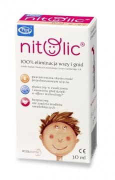 Pipi Nitolic