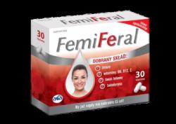 FemiFeral