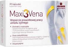 Maxi3Vena