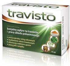 Travisto