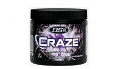 DS Craze