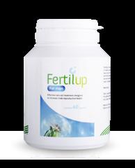 FertilUp dla mężczyzn