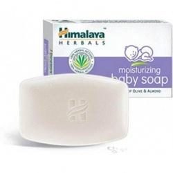 Himalaya mydło dla dzieci