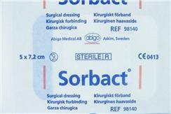 Sorbact
