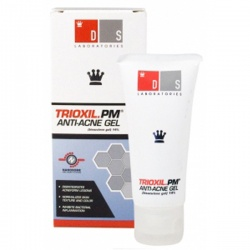 Trioxil.Pm