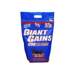 Vpx - GIANT GAINS