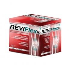 Reviflexin