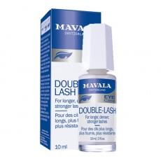 Mavala, Double-Lash
