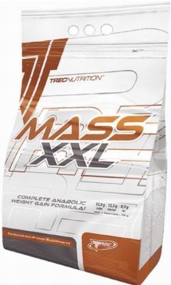 Trec - Mass XXL