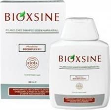 Bioxsine szampon ziołowy włosy suche i normalne
