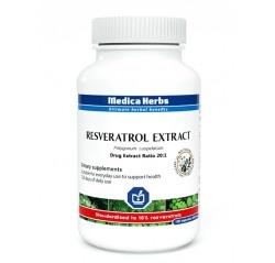 Resveratrol Extract