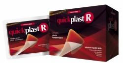 Photo - quickPlastR rozgrzewajacy box flat 02 RGB