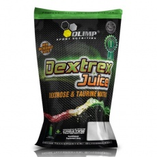 DEXTREX JUICE