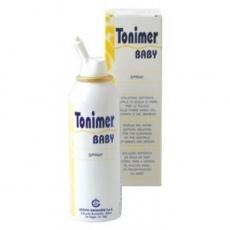Tonimer Baby