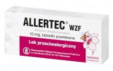 Allertec WZF