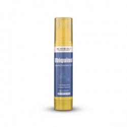 Ubichinol, spray 54ml