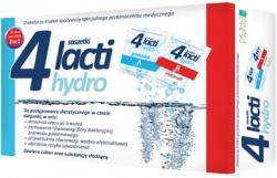 4Lacti Hydro