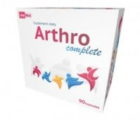 Arthro Complete