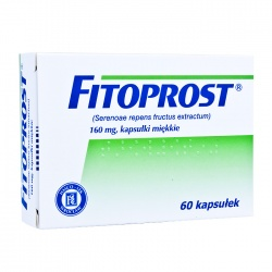 Fitoprost