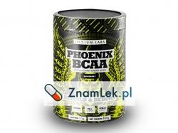 Phoenix BCAA