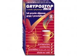 Grypostop Mix