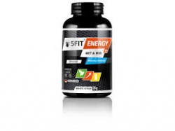 5FIT Energy+ Wit&Min