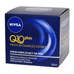Nivea Visage Q10 Plus