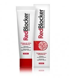 RedBlocker na noc