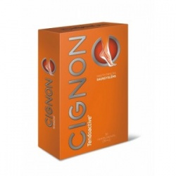 Cignon
