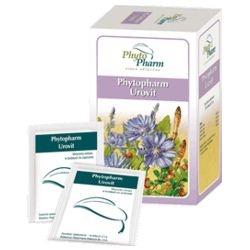 phytopharm urovit