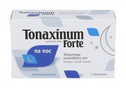 Tonaxinum Forte