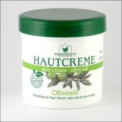 Olivenol