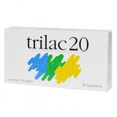 Trilac20