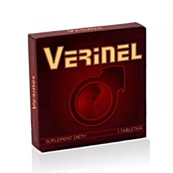 Verinel