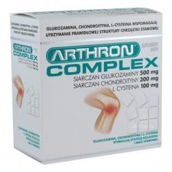 Arthron Complex + L-Cysteina