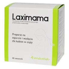 Laximama