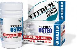 Vitrum Osteo