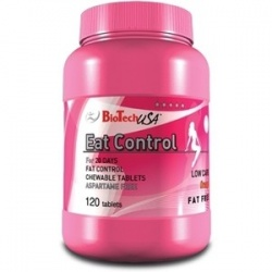 EAT CONTROL
