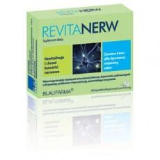 Revitanerw