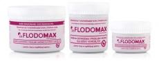 Flodomax