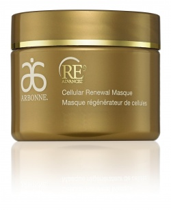 ARBONNE RE9 ADVANCED