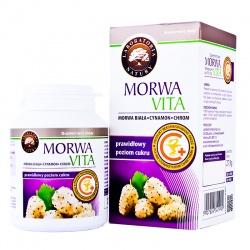 Morwa Vita