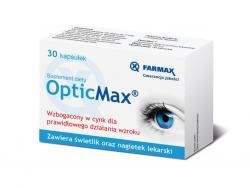 opticmax farmax